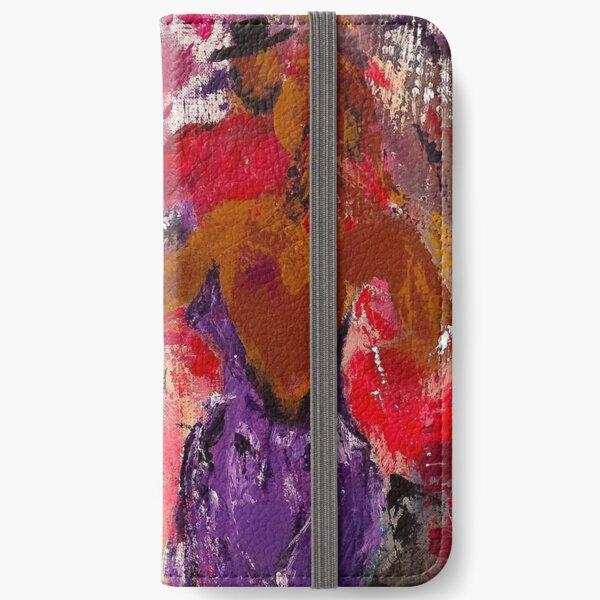 Tango 2 iPhone Wallet