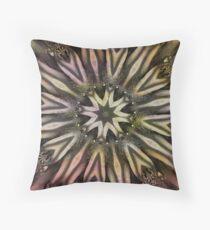 Sacred Circle Floor Pillow