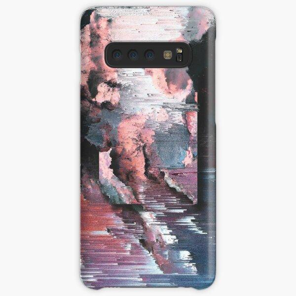 DRIFT 10 Samsung Galaxy Snap Case