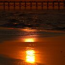 Marmalade Morning by mojo1160