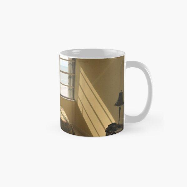 Bedroom Classic Mug