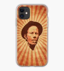 Tom Waits Gifts Amp Merchandise Redbubble