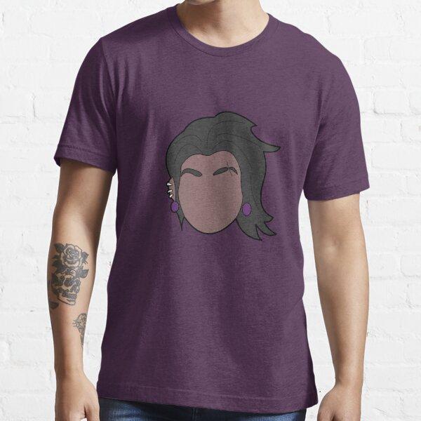 Borderlands 3 : Minimalist Amara the Siren Essential T-Shirt