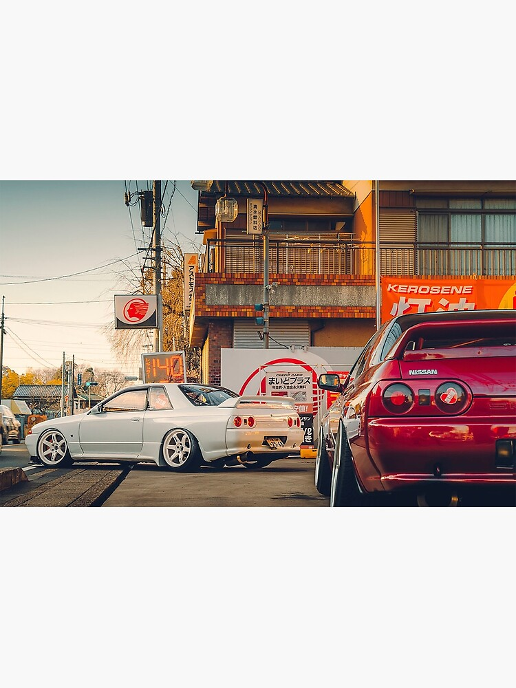 Car by Abbylanza5