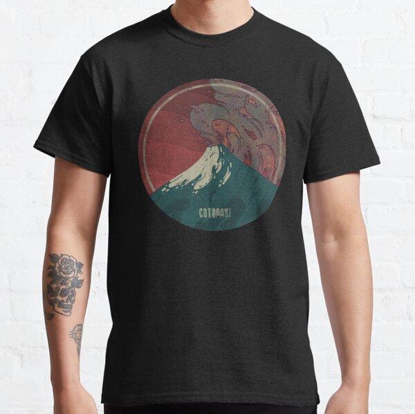 Cotopaxi Classic T-Shirt