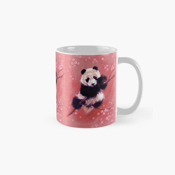 Panda Tasse (Standard)