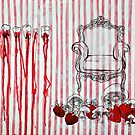 Blood Sugar by CleoLant