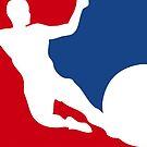 Circle Rules Federation Logo by Circle Rules Football Federation