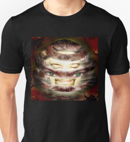 APPEEL T-Shirt