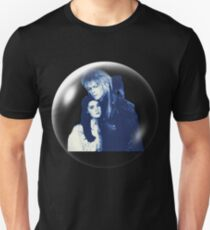 LABYRINTH Unisex T-Shirt