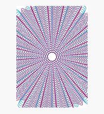 Muster 03 Fotodruck