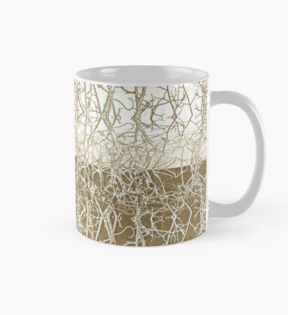 Perennial And Enduring Mug