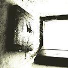 mystic medieval laptop by ragman