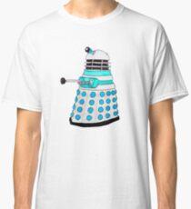 Classic Dalek. Classic T-Shirt