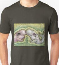 Compatibility Unisex T-Shirt