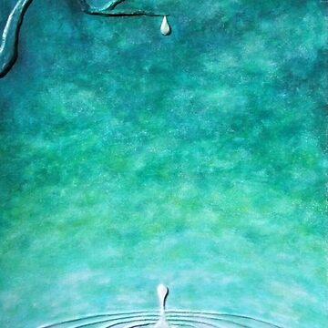 drip by leesamac