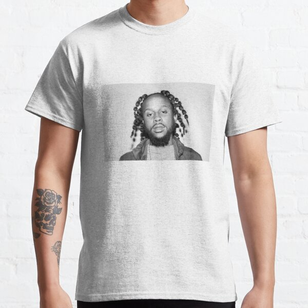 Popcaan Classic T-Shirt