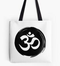 Simply Zen Tote Bag
