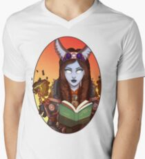 Theras T-Shirt
