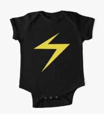 Best of the Best Short Sleeve Baby One-Piece