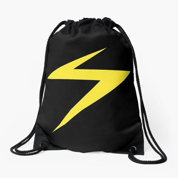 Best of the Best Drawstring Bag