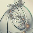 Timeless Wonders by -Fractalicious-