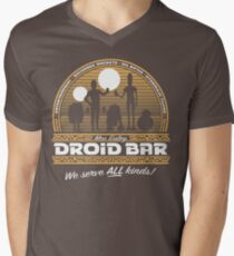 Droid Bar T-Shirt