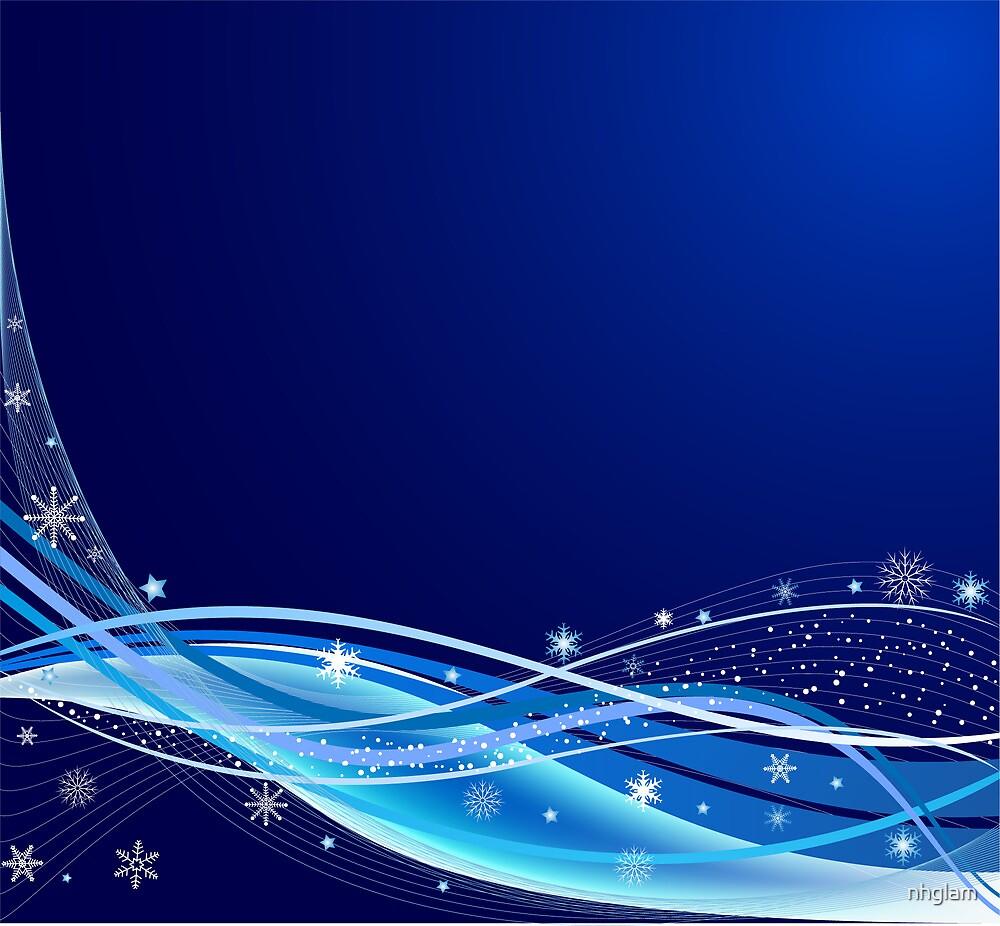 u0026quot blue background