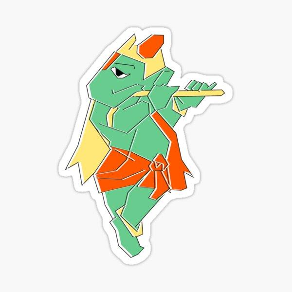 Ganesh Ji Hindu God Sticker Photo  IMAGES, GIF, ANIMATED GIF, WALLPAPER, STICKER FOR WHATSAPP & FACEBOOK