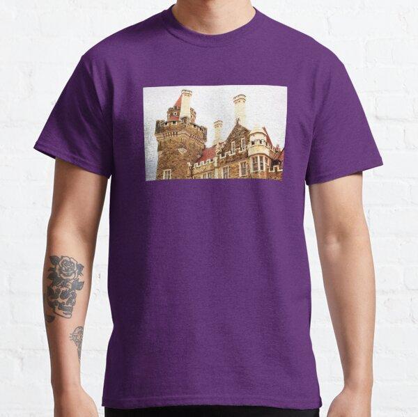 Dream Casa I Classic T-Shirt