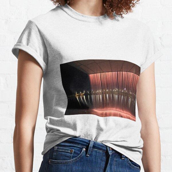 River Torrens Classic T-Shirt