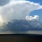 Cloudfall by HELUA