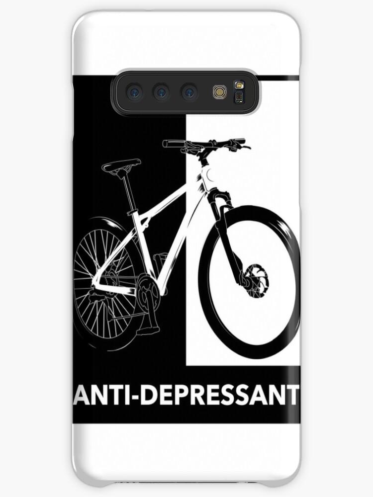 cycling shirt biking badge depression recovery short quotes sucks