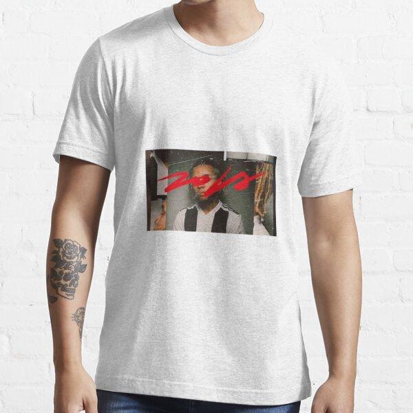 Zola T-shirt essentiel