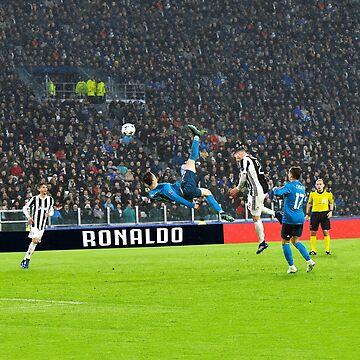 cr7 - Cristiano Ronaldo vs Juventus de storebycaste