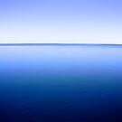 lake huron by evStyle