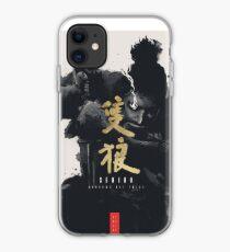 Praise the sun V2 iphone case