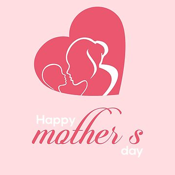 Happy Mothers Day by overstyle