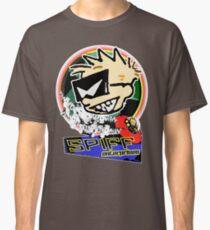 Spiff Enterprises Classic T-Shirt