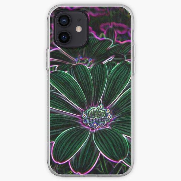 """Daisey, Daisey"" iPhone Soft Case"