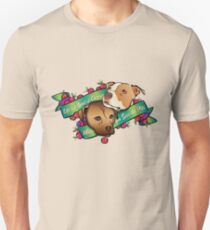 Life is a Bowl of Cherries... Unisex T-Shirt