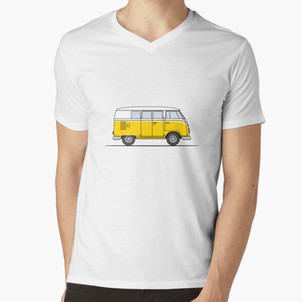 RRP £69. Hobbs Flagler Yellow Shirt Various Sizes