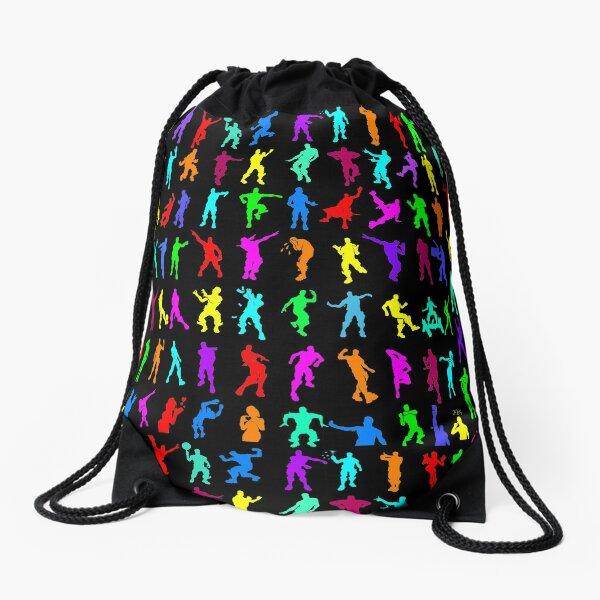 Overwatch Junkrat Drawstring Bags Sports Backpack Sport Bag For Men /& Women Backpack For Teens