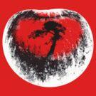 Pine - Apple by Neoran