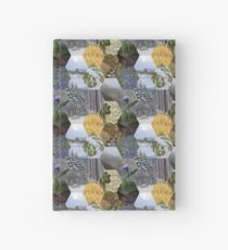 Glimpses of the Slieve Bloom 2 Hardcover Journal