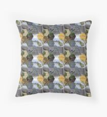 Glimpses of the Slieve Bloom 2 Floor Pillow