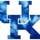 Universität von Kentucky von cdanoff