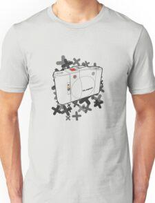 XA2 T-Shirt