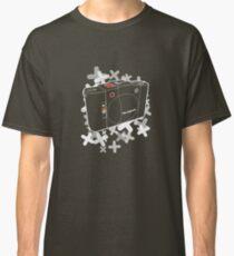 XA2 Classic T-Shirt
