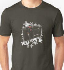 XA2 Unisex T-Shirt